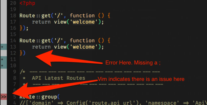 routes_php____Documents_GitRepos_DiegoDev_iParq_core_app_Http__-_VIM
