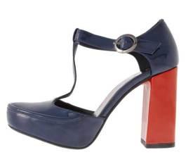 colourblock-t-bar-shoes