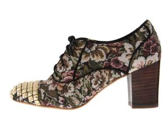 tapestry-lace-up-shoes