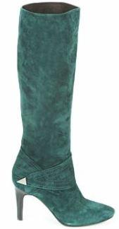 alberto-gozzi-green-suede-boots