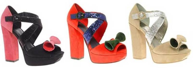 asos-colourblock-sandals