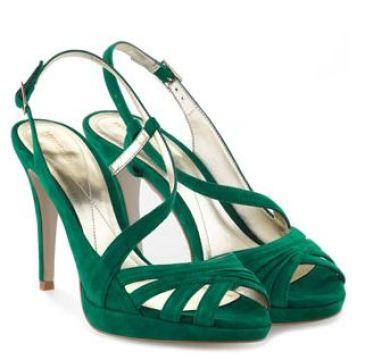 green-monsoon-shoes
