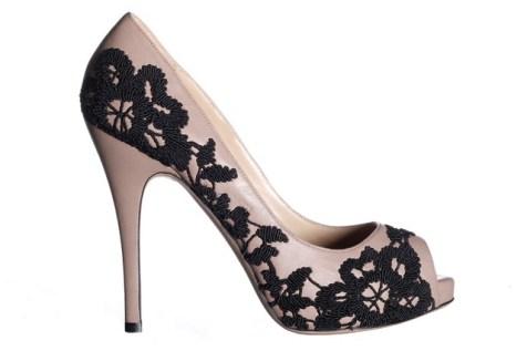 sexy-shoes-valentino
