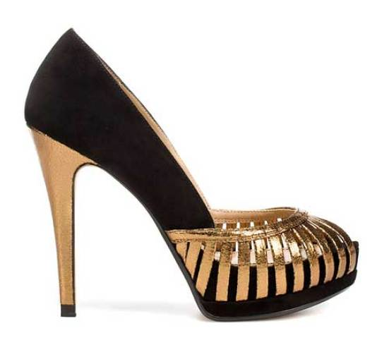 zara-cage-shoes