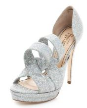 jerome-c-roussea-silver-shoes