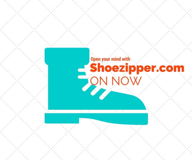 BEST SNEAKER WEBSITES AND REVIEW