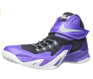Best outdoor Basketball Shoe