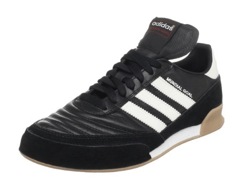 Beat Indoor Soccer Shoes