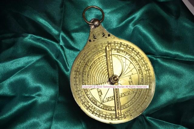 astrolabe-11