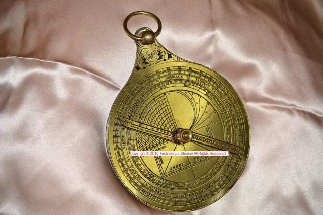 astrolabe-13