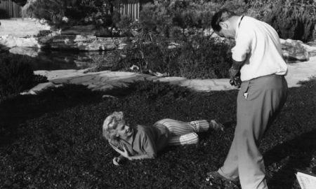 La muestra de la Getty nos rescata a la Marilyn más personal
