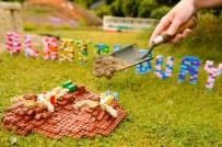 Lego_Glastonbury5