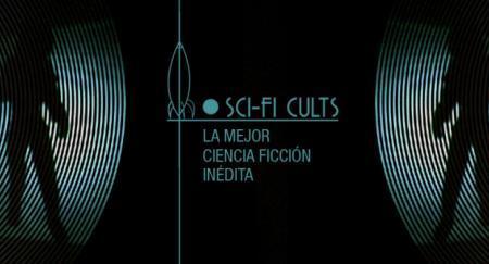 Banner_Sci_fi_cults275e52
