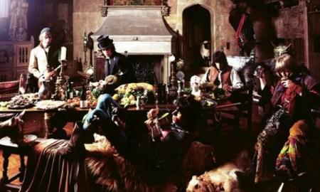 Beggars_Banquett