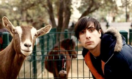 CoconutRecords_Goats