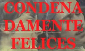 Frame de presentación del videoclip