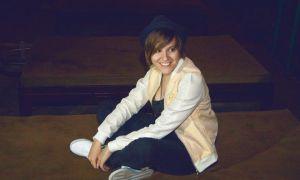 EME DJ, doble sesión en el SOS // Iris Encina