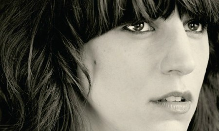 Eleanor-Friedberger-Last-Summer-cover