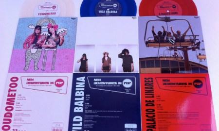Elefant_Records