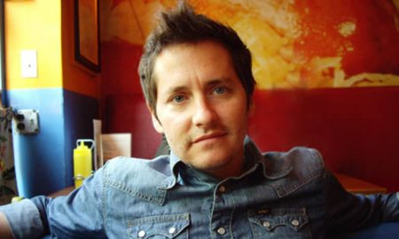 Josh-Rouse-10-11-09
