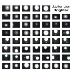 Jupiter Lion