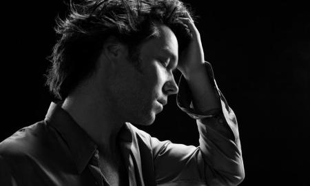 Rufus_Wainwright