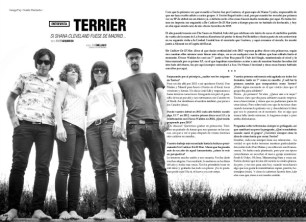 TERRIER-page-001