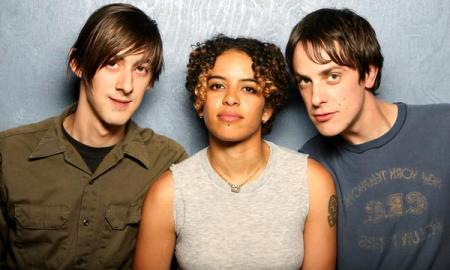 The-thermals