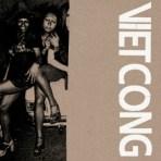 Viet Cong