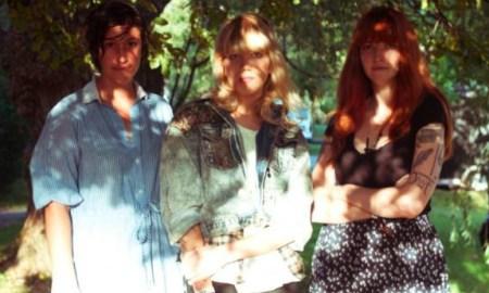 Vivian_Girls sun