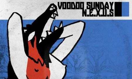 VoodooSunday