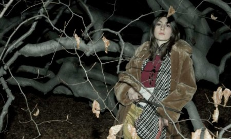 Weyes Blood_2