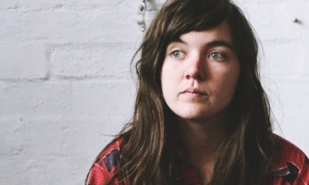 courtney-barnett-principal