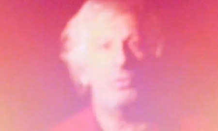 lee-ranaldo-video-principal