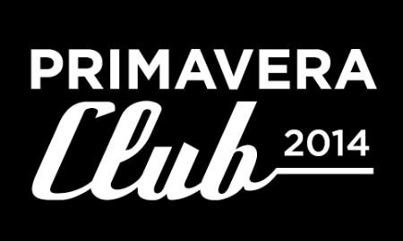 Primavera Club, de retorno este 2014