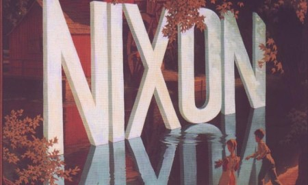 nixon-principal