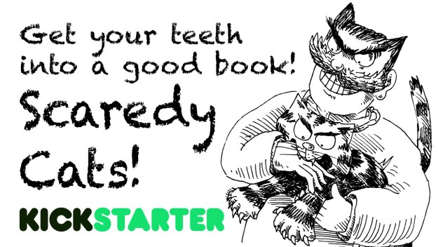 Teeth-into-a-goodbook-scaredy-Cats-