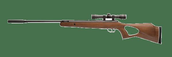 Benjamin-Titan-GP-Nitro-Piston-Air-Rifle-air-rifle