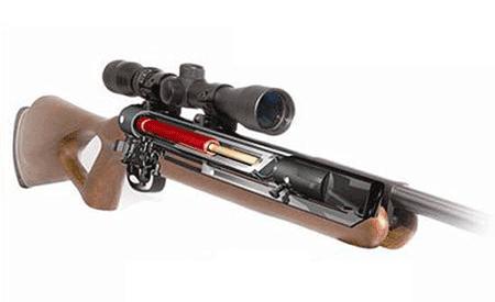 Benjamin-Titan-GP-Nitro-Piston-Air-Rifle-air-rifle1