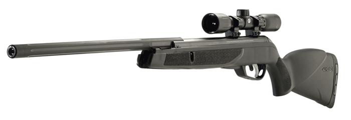 Gamo Air Rifle Review