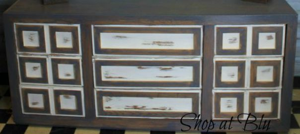 the-blue-building-fab-furniture-flipping-contest-dresser