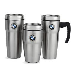 Small Of Travel Mugs No Handle