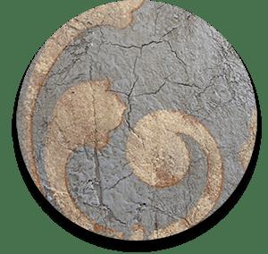 Artisan Enhancements Crackle Tex