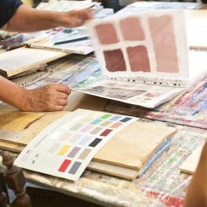 Chalk Paint® Class – Bring Your Own Project!