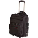 CODi Mobile Max Wheeled Case(FPCCC85)