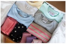 wittlebee-box-clothes