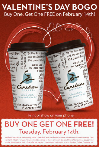 Caribou-Valentine's-Day-Coupon