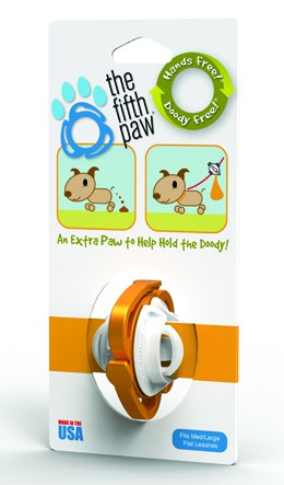 The Fifth Paw - Gifts for Dogs