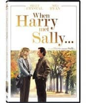 When Harry Met Sally - Stocking Stuffers for Women - FantabulouslyFrugal.com 2012 Holiday Gift Guide - #giftguide #stockingstuffers