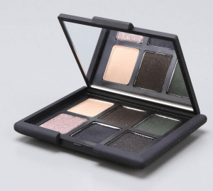 NARS Night Series Eye Shadow Set